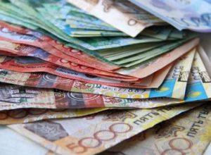 Где взять беспроцентный кредит в Казахстане
