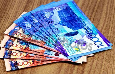 Как можно продлить займ в Казахстане