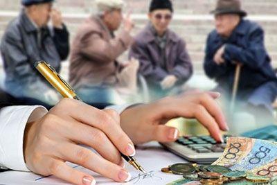 Взять кредит на лечение в Казахстане
