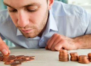 Чем грозит просрочка кредита