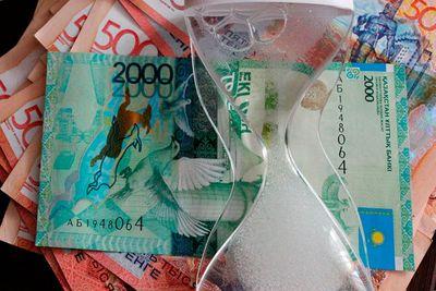 Можно ли уменьшить сумму долга по займу