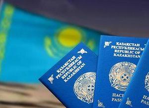 Можно ли оформить займ на чужой паспорт