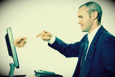 Советы по выбору кредитной программы