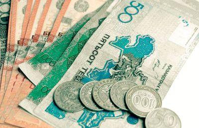 По каким причинам МФО может отказать в выдаче займа