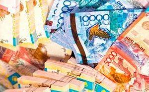 Как оформить займ онлайн и не стать жертвой мошенников