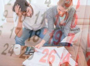 Просрочка до 30 дней: что будет делать МФО?