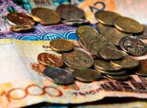 Займы пенсионерам: на что могут рассчитывать заемщики пожилого возраста?