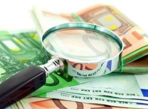 На что могут рассчитывать постоянные клиенты МФО