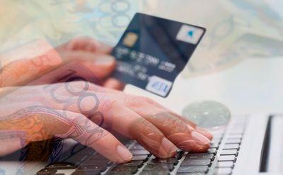 Займ на банковский счет или пластиковую карту