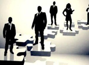 Займы индивидуальным предпринимателям