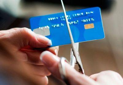 Займ для погашения «кредитки»: рациональное решение или большой риск
