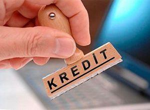 Как снизить вероятность отказа при оформлении онлайн займа