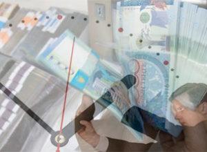 Как получить долгосрочный займ в МФО