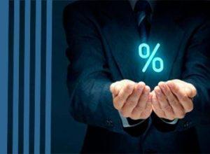Рефинансирование займа с помощью банковского кредита