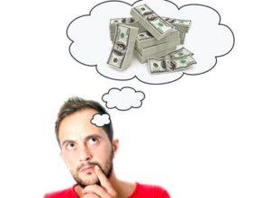 Как МФО выявляют мошенников