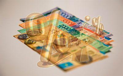 Рефинансирование займа: как это правильно сделать