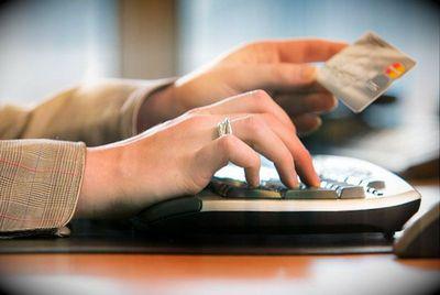 ТОП-5 ошибок, которые совершают клиенты МФО при погашении онлайн займов