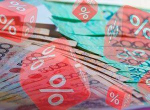 Перспектива снижения ставок: стоит ли надеяться на дешевые займы