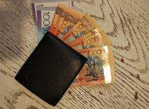 Стоит ли оформлять займ для оплаты банковского кредита