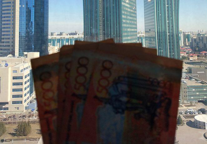 Микрозайм до зарплаты: особенности оформления и преимущества