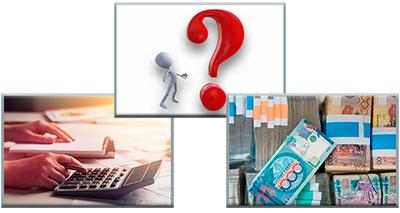 Как лучше оформить займ: онлайн или в офисе МФО