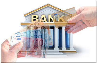 Займ или кредитная карта: что стоит выбрать клиенту