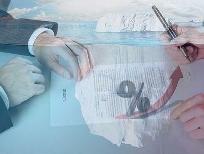 Подводные камни услуги пролонгации займов