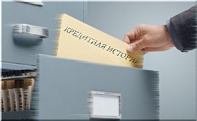 На что может рассчитывать заемщик с испорченной кредитной историей