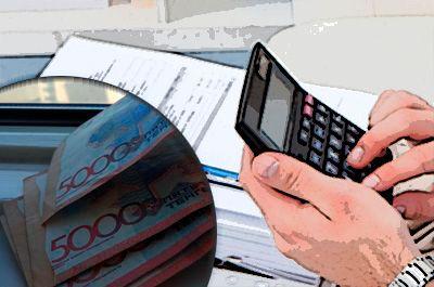 Рефинансирование займа: все не так просто, как думают заемщики