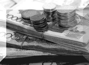 МФО или ломбард: где лучше взять деньги под процент