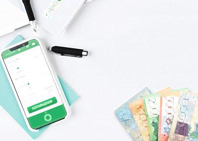 Как выгодно использовать займ, полученный в МФО