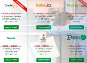 Типичные ошибки заемщиков при рефинансировании онлайн займов