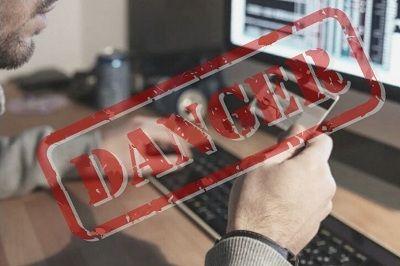 Мошенничество в сфере онлайн кредитования: как защититься потребителям