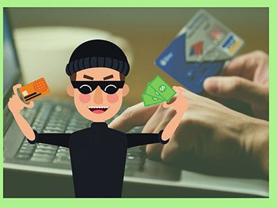 Как избежать мошенничества с участием МФО: самые распространенные схемы