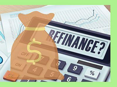 Как выгодно рефинансировать займ МФО
