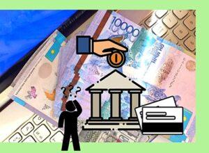 «Пропавший» займ: что делать, если деньги не поступили на карту