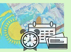 Где оформить займ с отсрочкой платежа. ТОП-5 предложений МФО