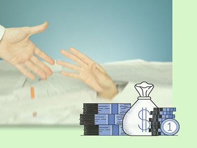 Кто может рассчитывать на кредитную реабилитацию