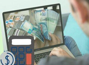 Как получить онлайн займ на развитие бизнеса