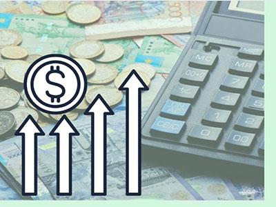 Как оформить выгодный займ: что должен знать заемщик