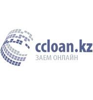 CCloan