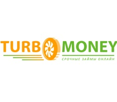 TurboMoney