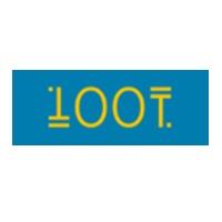 100tenge