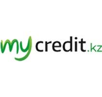 Mycredit_Казахстан