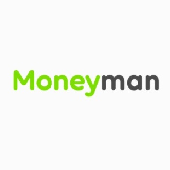 Moneyman_kz_new2