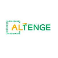 Altenge